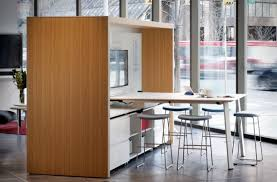 Office interiors photos Glass Partition Frame Geometric Benhar Office Interiors Office Interiors Limited Home