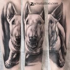 цена татуировки на руку стоимость тату на руке тату на руке цены