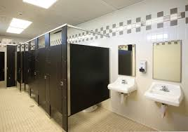 school bathrooms. Interesting Bathrooms Stagg High School Concession U0026 Restroom Complex Throughout Bathrooms H
