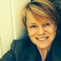 Rena (Rowena) Daly - Contact Tracer - NORC at the University of Chicago |  LinkedIn