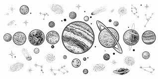 10 Unique Birth Chart Interpretation Tips Cosmic Insights