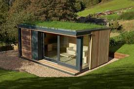 outdoor office pods. Best 25 Eco Pods Ideas On Pinterest Outdoor Office Prefab Guest House And Contemporary Sheds