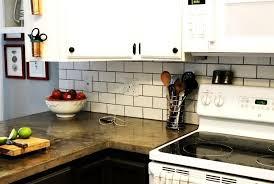 backsplash installation cost. Plain Backsplash Backsplash Installation Plans Impressive Kitchen Tile Cost Subway Inside E