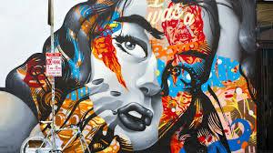 """Résultat de recherche d'images pour """"los angeles street art"""""""