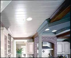 decorative ceiling tiles bolin roofing