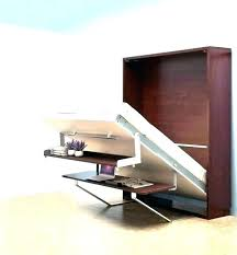 pull down bed from wall pull down wall bed pull down desk pull down wall bed