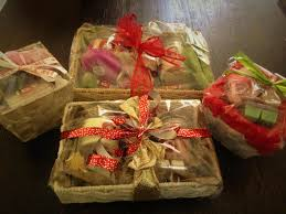 asian wedding gift baskets candle hers the crimson bride indian south asian wedding