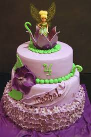 Cake Pop Ständer Kidsbirthdaycakewithyearml