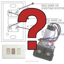 ge rr9 relay wiring diagram 27 wiring diagram images wiring low voltage help faq guides make shopping easy