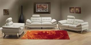 Small Picture What to do with a White Leather Sofa Elliott Spour House