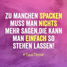 Tussiterror1 Tussiterror Love Forever Lustig Sprüche
