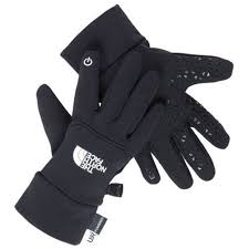 20 Coolest Skiing Clothing Boys Gloves Super Sport Products
