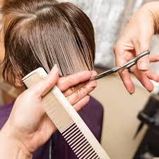 hair salon business in richmond