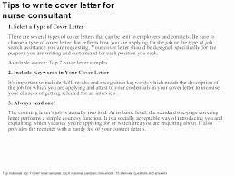 Quality Control Inspector Cover Letter Resume For Manual Guide