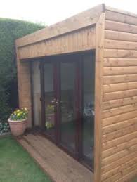 home office garden building. Plain Home Httpswwwgooglecomsearchqu003dgarden Office  Garden Office Pinterest  Office Gardens And Tiny Houses Inside Home Building A