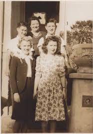 Ella Winnifred Deildal (Griffith) (1888 - 1963) - Genealogy