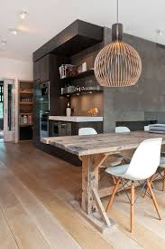 Best Kitchens With Unique Features Images On Pinterest - Kitchens and more