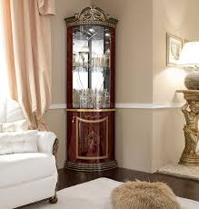 Luxor Bedroom Furniture Jakob Furniture Luxor Day Mahogany