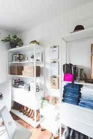 shelving for home office. Natalie Comstock\u0027s Santa Cruz, CA Office Tour #theeverygirl Shelving For Home
