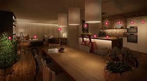 interior spot lighting. Spots Interior Spot Lighting