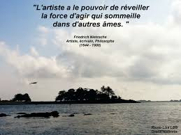 2 Friedrich Nietzsche Citations Le Blog De Liza Lo Bartolo