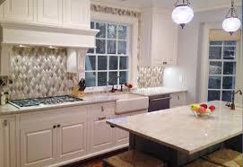 french country kitchen tile backsplash. kitchen:adorable granite backsplash with tile above countertops pictures french country kitchen