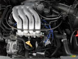 2000 volkswagen beetle engine diagram wiring library 2002 vw jetta engine diagram wiring diagram portal u2022 2001 jetta vr6 engine