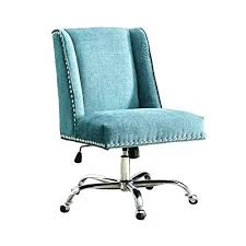 west elm office chair. Delighful Elm Phenomenal Bedroom Alluring Upholstered Office Chair With Arms Desk No  Swivel Amazing Slope West Elm Throughout With West Elm Office Chair