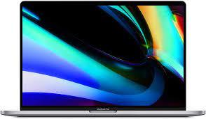 Apple Macbook Pro 16.0 SG/2.3GHZ 8C/16GB/5500M/1TB-IND Space Gray