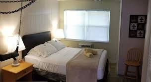superior studio inn leather guest house male only