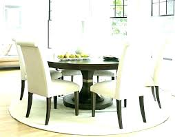 round dining table for 12 eight person dining table round dining room table for 8 round dining room tables for 8 8 person dining table person dining table