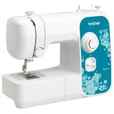 Стоит ли покупать <b>Швейная машина Brother HQ-12</b>? Отзывы на ...