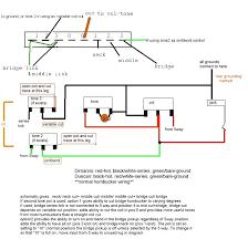 strat wiring on strat images free download images wiring diagram 5 Way Guitar Switch Wiring guitar wiring diagram guitar 5 way switch wiring schematic
