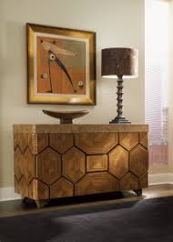 furniture high end. visit our high end furniture store in riverdale c