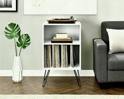 turntable furniture. Fullsize Of Terrific Turntable Stand Living Room Storage Unit Book Music Shelves L Furniture