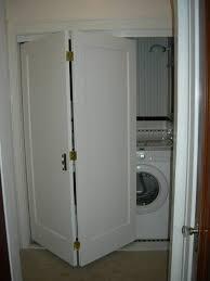 bi fold mirror closet door. Bathroom, Extra Wide Bi Fold Closet Doors Furniture Luxury Folding With Mirror Ideas Blue X Door