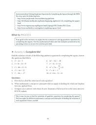 home workout routine reddit algebra worksheet grade worksheets for all and share plan to lose