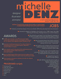 Resume Sample Online 1000 Ideas About Creative Resume Design On