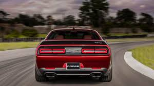 2018 dodge wildcat. delighful dodge 2018 dodge challenger srt hellcat widebody release date price and specs   roadshow on dodge wildcat
