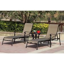 patio lounge sets51