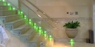 led stairway lighting. LED Stair Lights Header Led Stairway Lighting