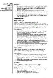 Testing New Cv Template Page Cv Template Master