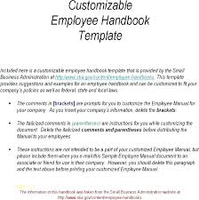 Employee Form Write Up Templates Word Excel Samples Construction ...
