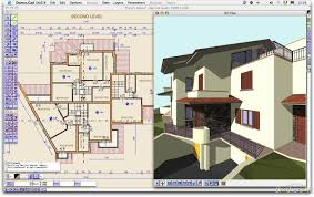 Small Picture Os X Home Design Software