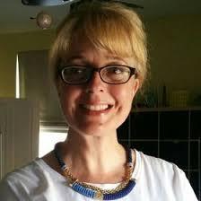 Jill Stroud (djillstroud) - Profile | Pinterest