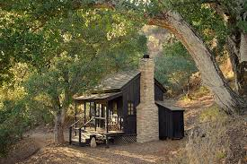 Small Picture 11 Incredible Tiny Homes You Have To See To Believe mindbodygreen