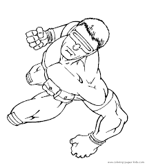 The resolution of png image is 1024x768 and classified to red x mark ,big red x ,storm trooper. X Men Color Page Coloring Pages For Kids Cartoon Characters Coloring Pages Printable Coloring Pages Color Pages Kids Coloring Pages Coloring Sheet Coloring Page Coloring