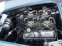17 best images about engine eye candy chevy subaru genuine fia cobra engine