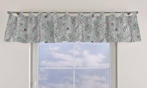 Wohnzimmer Gardinen Fur Kleine Fenster Gardinen Ideen Für Kleine