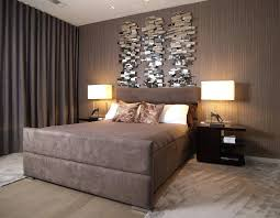 bedroom mirror ideas. Mirror Wall Decor For Bedroom Mirrors Art Decorations Ideas Contemporary With